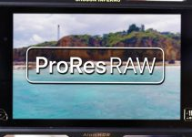 Why is ProRes RAW So Exciting to Creative Professionals?