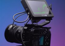 Four Affordable Feature-Packed 5″ On-Camera Monitors for Your Consideration