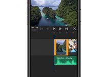 Adobe Unveils Project Rush – the World's First All-In-One, Cross-Device Video Editing App