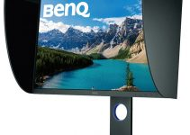 Meet the BenQ SW271 – an Affordable 4K 10-bit HDR Monitor for VideoProfessionals