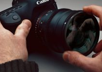 Three Ways of Getting Macro Shots On A Budget That Will Set You Back Less Than $20