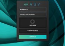 MASV Now Integrates with Adobe Premiere Pro for Ultra-Fast File Transfers!