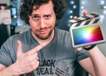 How to Speed Up Your FCP X Video Editing Workflow