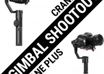 Zhiyun Crane 2 vs. Crane Plus – Which Gimbal is Better for Your Needs?