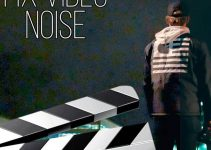 Step-by-Step Guide on How to Reduce Noise in FCP X Using NeatVideo Plugin