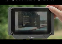 PortKeys BM7 – the Brightest On-Camera Monitor We Have Seen Lately
