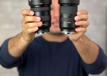 Tamron 28-75 f/2.8 vs Sony 24-105 f/4 – Which One Should You Opt For?