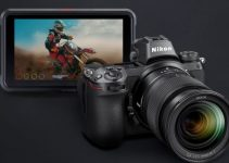 N-Log 3D LUT Now Available for Nikon Z7 and Z6 + Paid ProRes RAW Upgrade