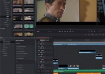 Blackmagic DaVinci-Resolve-15