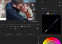How to Get Beautiful Skin Tones in Premiere Pro CC