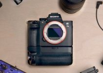 The Ultimate Sony A7 III Rig for Video Shooters