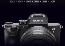 Sony Now Officially Dominates the US Full-Frame Camera Market