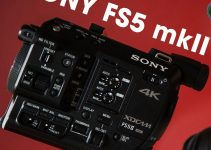 Sony FS5 II: High ISO Performance, Exposure Recovery, and Sample Footage