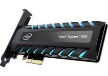 Intel's Optane SDD 905P Now Comes in 1.5TB Version Boasting Speeds Up to 2,600MB/s