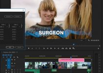 IBC 2018: Adobe Rolls Out a Series of New Updates to Creative Cloud Applications