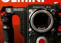 RED Gemini 5K Camera: High ISO Performance and Exposure Recovery Tests