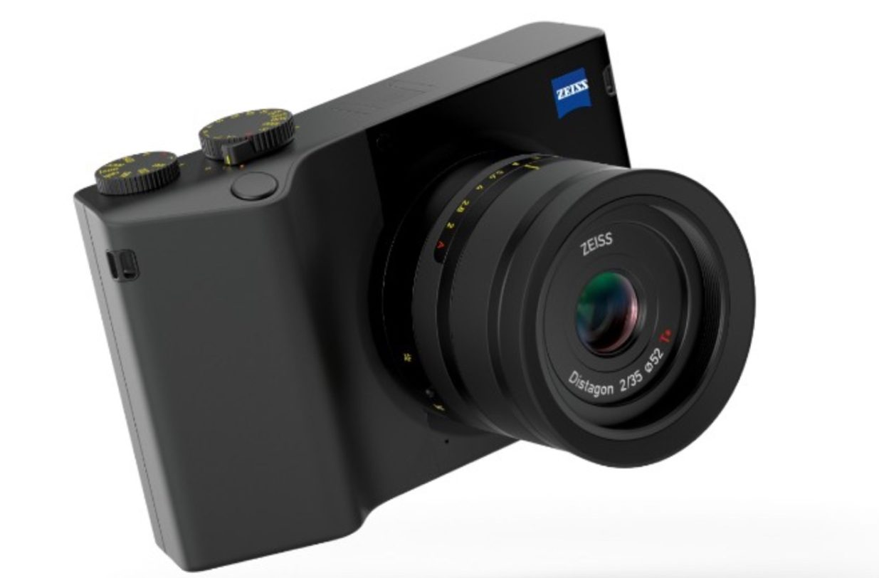 zeiss zx1 front photokina 2018