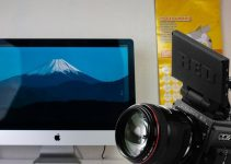 Can You Edit RED 8K RAW on a 2017 27-inch 5K iMac Base Model?