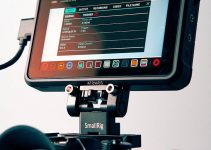Atomos Ninja V Review and First Impressions