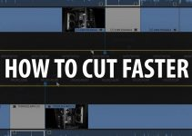 Quick Tip: How to Cut Faster in Premiere Pro CC Using Ripple Edit