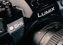 Five Reasons to Choose Micro 4/3 Over Full Frame