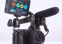 Five Budget Must-Have Video Accessories for Your Sony A6300 and A6500