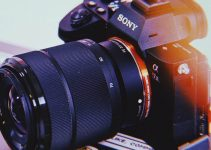 Ten Things to Consider About the Sony A7III