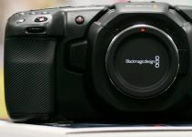 BMPCC 4K – More High ISO and Exposure Recovery Tests