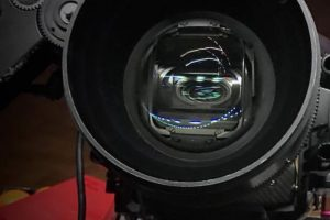 In Depth Analysis: Vertical Anamorphic and Spherical Videos