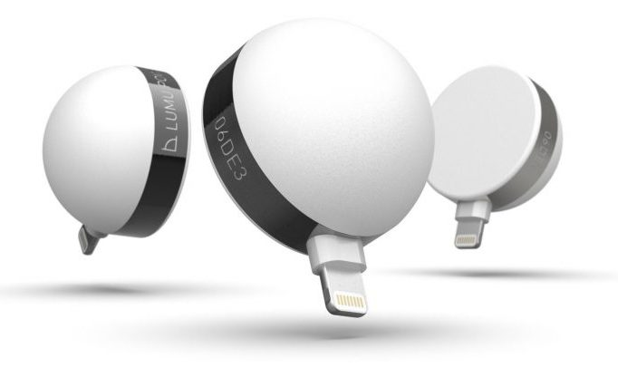 LUMU Power 2