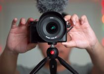 Best Christmas Gifts for Sony Alpha Shooters