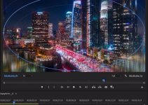 Here's How You Can Customize Any Effect Inside Premiere Pro CC