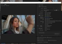 It's Official! Adobe Premiere Pro and After Effects CC Now Support ProRes Export on Windows