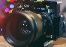 Six Reasons Why Your GH5 is Still a Viable Option in 2018