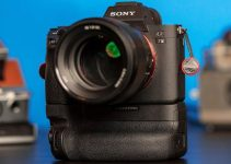 10 Must-Have Sony A7 III Accessories Under $100