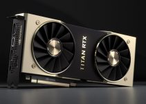 """Nvidia Rolls Out TITAN RTX """"T-REX"""" – the Most Powerful GPU Ever Released"""