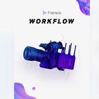Workflow Guide Frame.io
