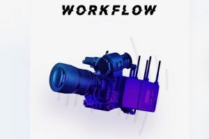 Frame.io Release a Massive (and Free) Post-Production Workflow Guide