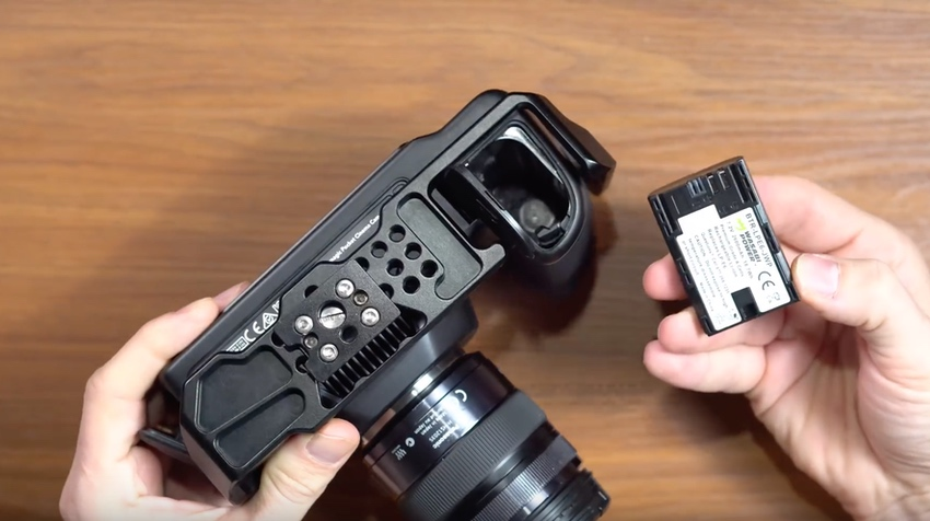 7 Problems With The Bmpcc 4k And How To Fix Them 4k Shooters
