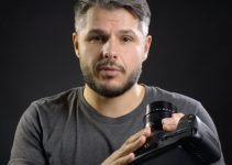 Best Lenses for the BMPCC 4K You Can Currently Get