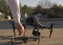 DJI Inspire 2 VS. Mavic 2 Pro – Which is the Better Deal for You?
