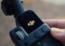 5 Things You Should Know Before Buying the DJI Osmo Pocket