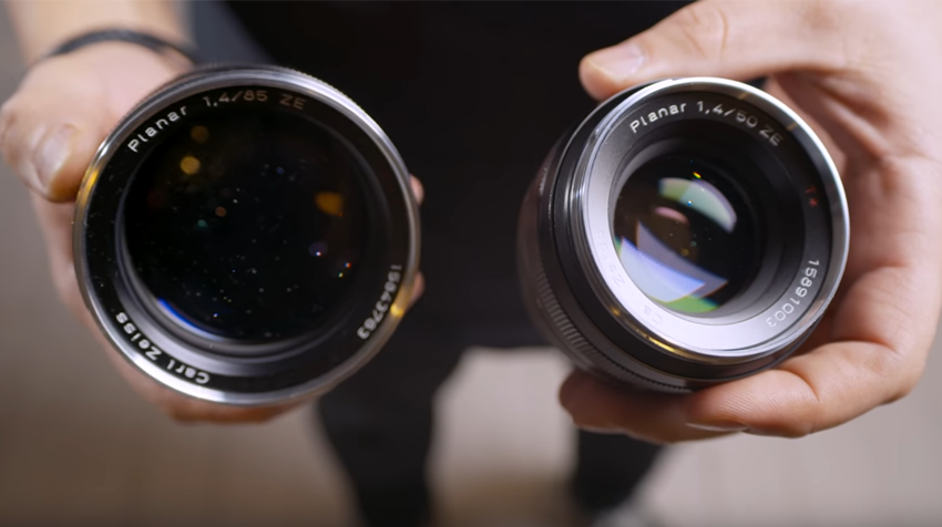 Best Lenses for the BMPCC 4K You Can Currently Get | 4K Shooters