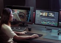 Use This Practical Tip for Quick Grading in Resolve 15
