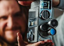 How to Emulate the Super 8mm Film Look with a Digital Camera