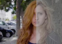 How to Color Grade Cine4, S-Log3, HLG Footage in Less Than 10 Minutes