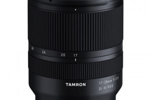 New Wide-Angle Zooms from Tokina and Tamron