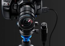 Closer Look at the Audio Capabilities of the BMPCC 4K