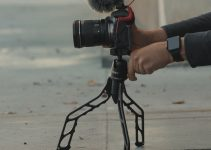 SwitchPod vs GorillaPod – Which is Better for Vlogging?