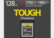 sony-tough-CFexpress-128gb